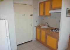 A vendre Le Cap D'agde 340941089 Cap 2i immobilier