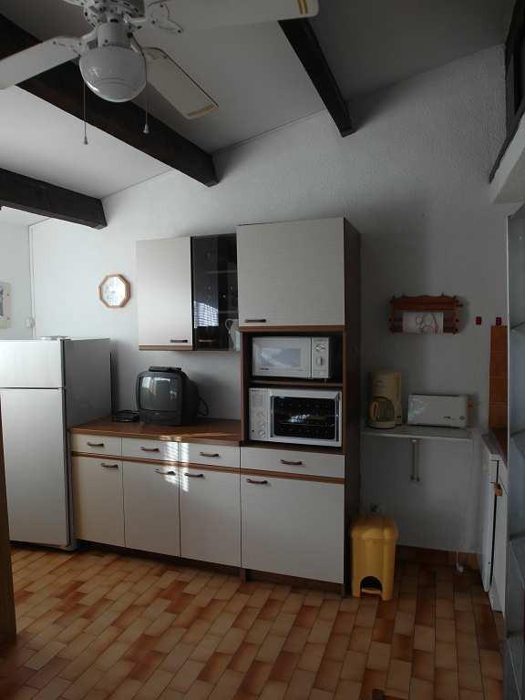 A vendre Le Cap D'agde 340941092 Cap 2i immobilier
