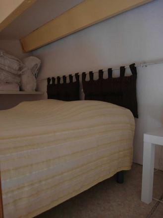 A vendre Le Cap D'agde 340941105 Cap 2i immobilier