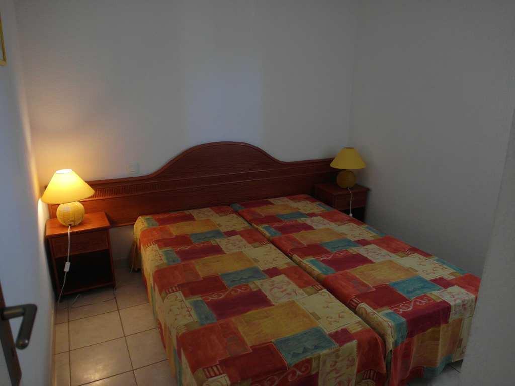 En location saisonnière Le Cap D'agde 340941112 Cap 2i immobilier