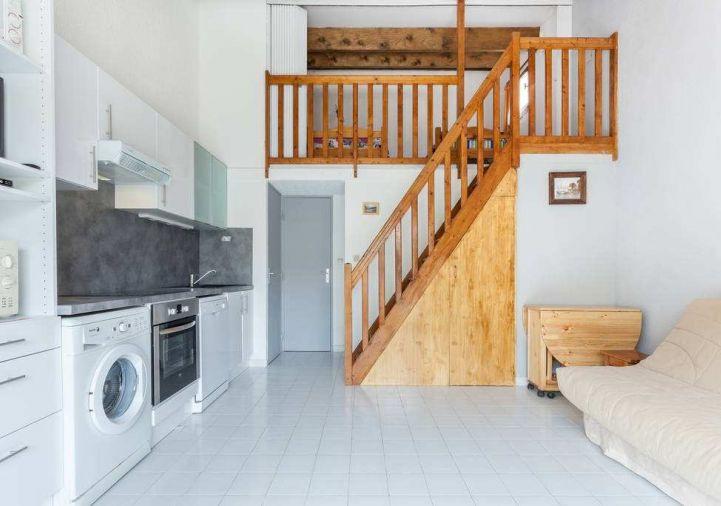 En location saisonnière Le Cap D'agde 340941113 Cap 2i immobilier