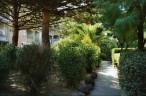 En location saisonnière Le Cap D'agde 340941116 Cap 2i immobilier
