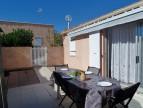 En location saisonnière Le Cap D'agde 340941141 Cap 2i immobilier