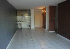 A vendre Le Cap D'agde 340941153 Cap 2i immobilier