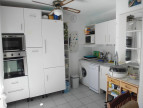 A vendre  Le Cap D'agde | Réf 340941154 - Cap 2i immobilier