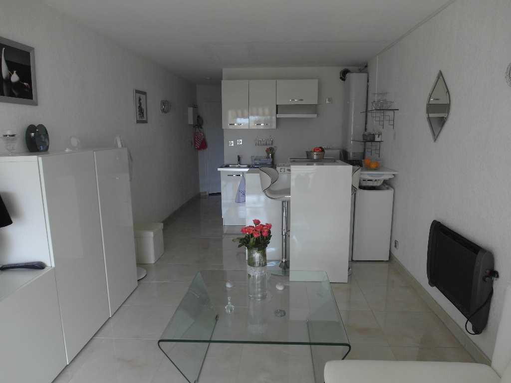 A vendre  Le Cap D'agde | Réf 340941163 - Cap 2i immobilier