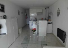 A vendre Appartement Le Cap D'agde | Réf 340941163 - Cap 2i immobilier