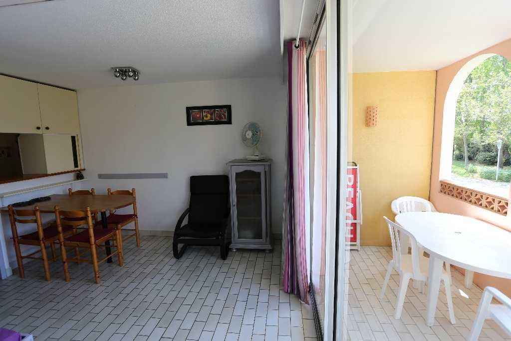 A vendre Le Cap D'agde 340941185 Cap 2i immobilier