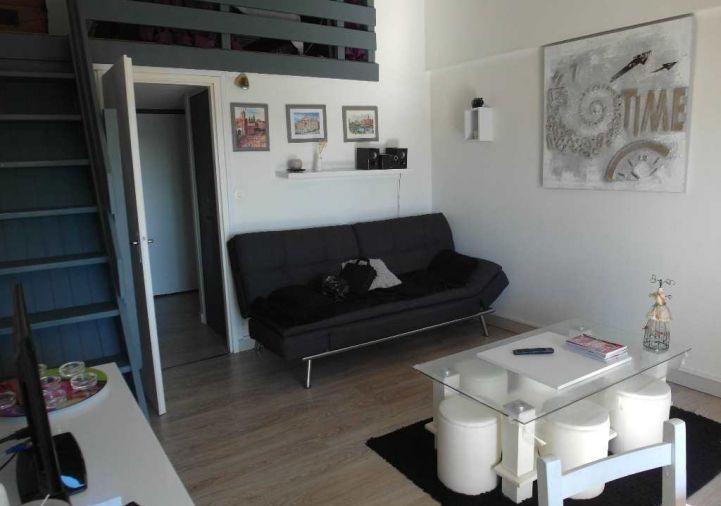 A vendre Appartement Le Cap D'agde | Réf 340941187 - Cap 2i immobilier