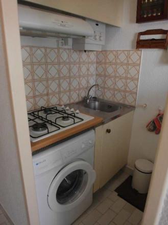 A vendre Le Cap D'agde 340941190 Cap 2i immobilier