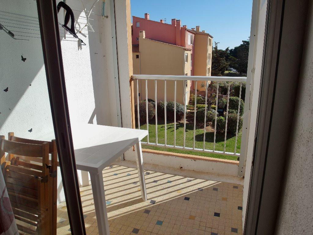 A vendre  Le Cap D'agde | Réf 340941226 - Cap 2i immobilier