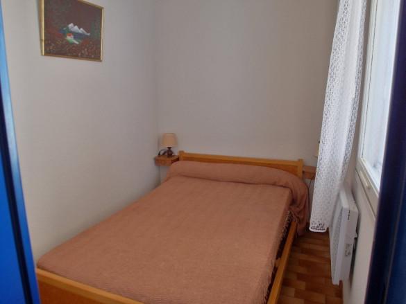 A vendre Le Cap D'agde 340941231 Cap 2i immobilier