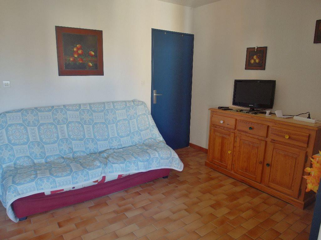 A vendre Le Cap D'agde 340941237 Cap 2i immobilier