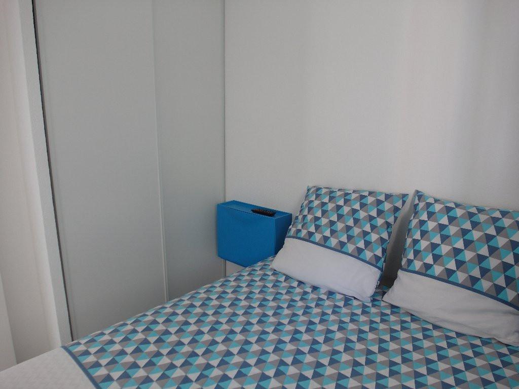 en location saisonnière  Le Cap D'agde | Réf 340941250 - Cap 2i immobilier