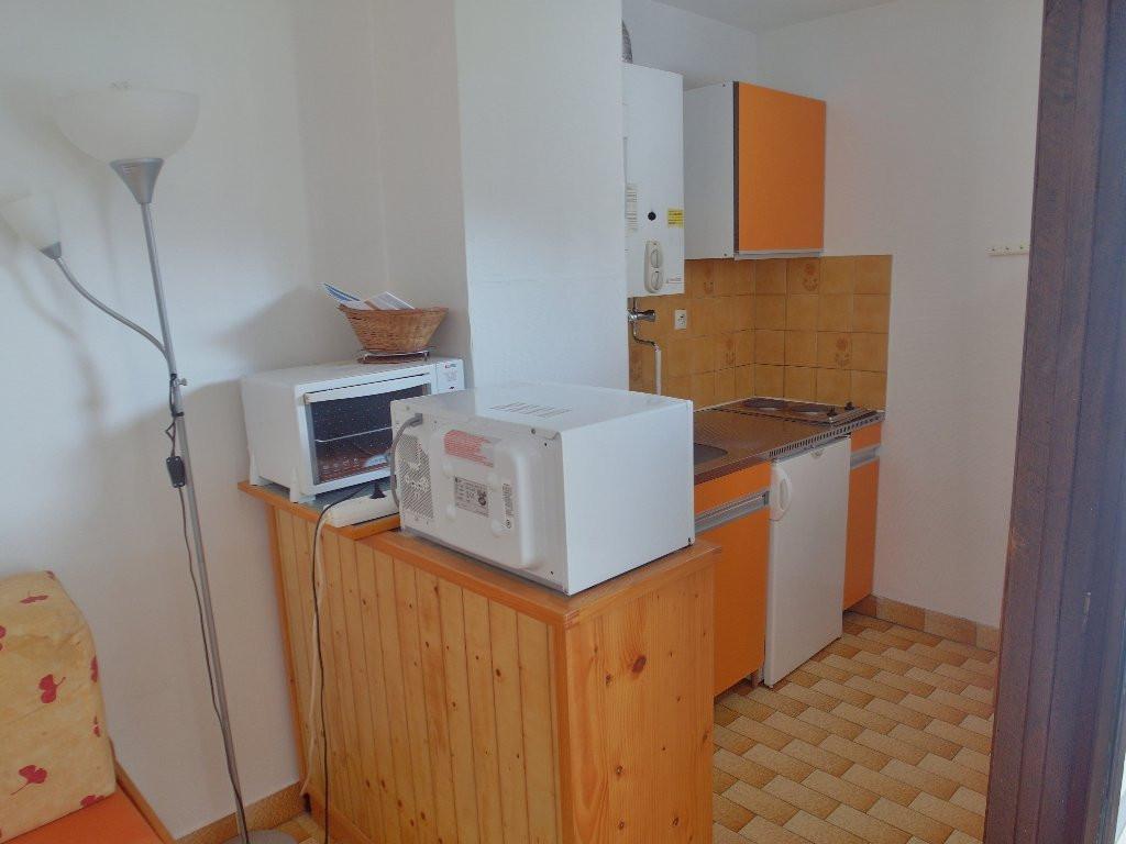A vendre Le Cap D'agde 340941251 Cap 2i immobilier
