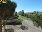 En location saisonnière Le Cap D'agde 340941253 Cap 2i immobilier