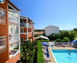 A vendre  Le Cap D'agde | Réf 340941262 - Cap 2i immobilier