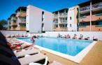 A vendre Le Cap D'agde 340941262 Cap 2i immobilier