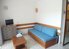 En location saisonnière Le Cap D'agde 340941264 Cap 2i immobilier