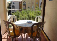 En location saisonnière Le Cap D'agde 340941266 Cap 2i immobilier