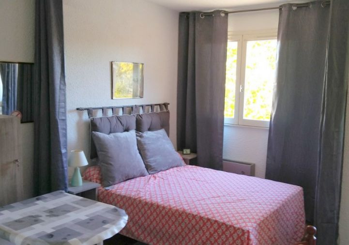 En location saisonnière Le Cap D'agde 340941267 Cap 2i immobilier