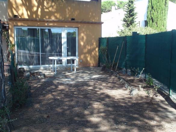 En location saisonnière Le Cap D'agde 340941270 Cap 2i immobilier