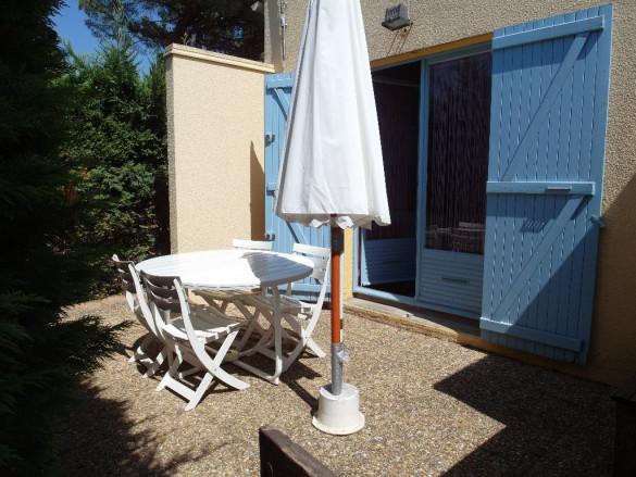 A vendre Le Grau D'agde 340941275 Cap 2i immobilier