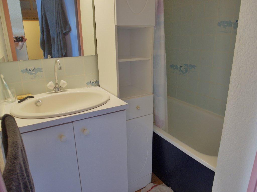 A vendre Le Cap D'agde 340941276 Cap 2i immobilier
