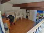 A vendre Le Cap D'agde 340941279 Cap 2i immobilier