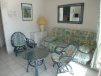 A vendre Le Cap D'agde 340941296 Cap 2i immobilier