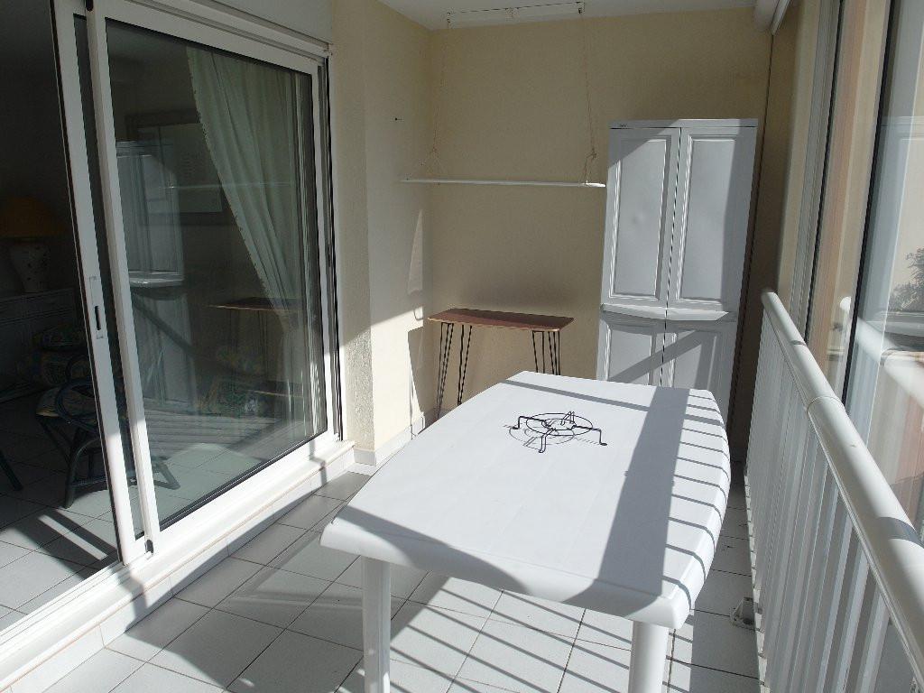 A vendre  Le Cap D'agde | Réf 340941296 - Cap 2i immobilier