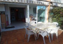A vendre Le Cap D'agde 340941297 Cap 2i immobilier