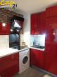 A vendre Le Cap D'agde 340941299 Cap 2i immobilier