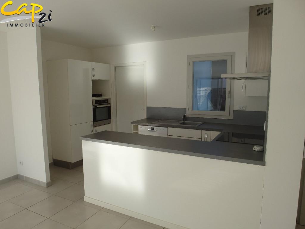 A vendre Agde 340941305 Cap 2i immobilier
