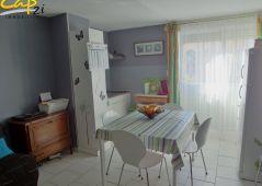 A vendre Le Cap D'agde 340941315 Cap 2i immobilier