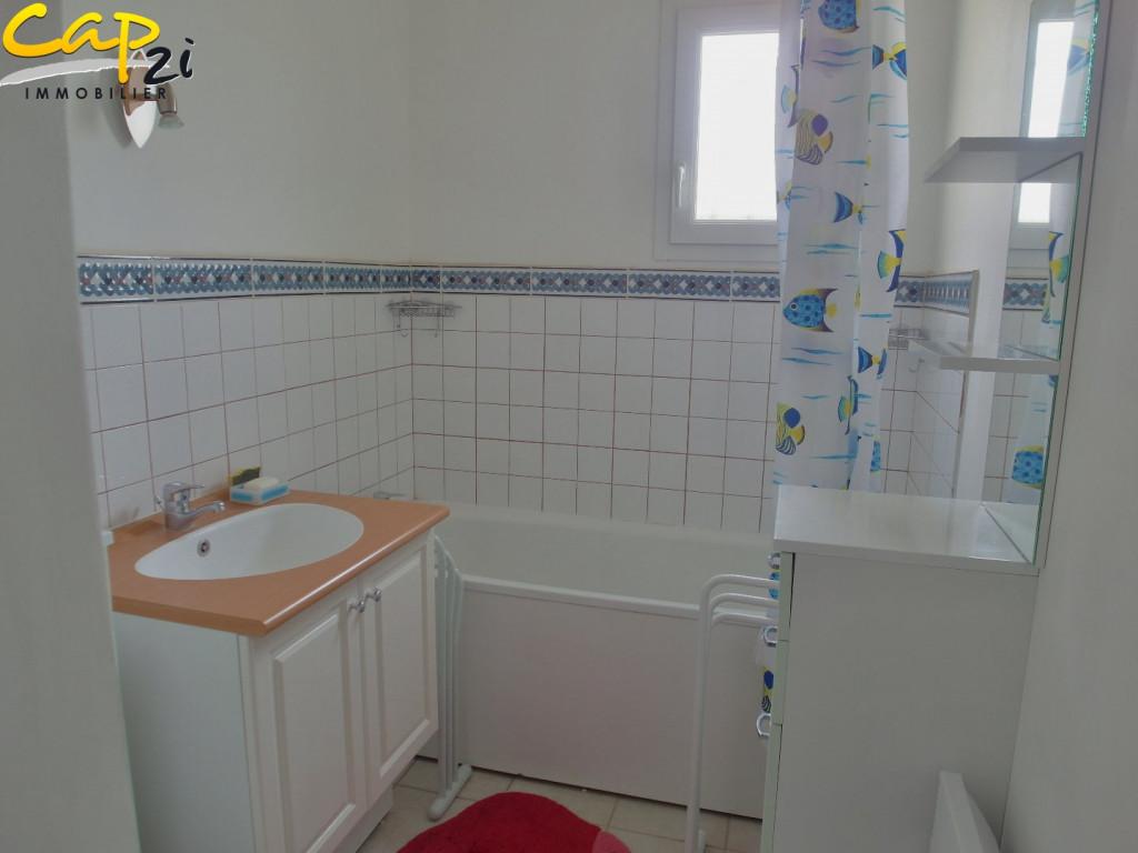 A vendre Agde 340941320 Cap 2i immobilier