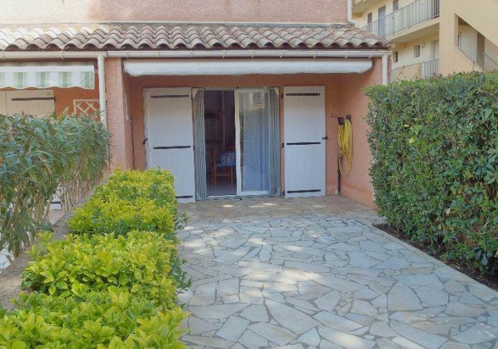 A vendre Le Cap D'agde 340941321 Cap 2i immobilier