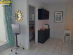 En location saisonnière Le Cap D'agde 340941329 Cap 2i immobilier