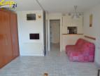 A vendre Le Cap D'agde 340941332 Cap 2i immobilier