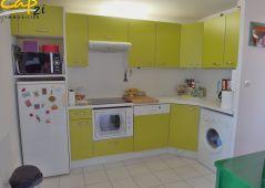 A vendre Le Cap D'agde 340941335 Cap 2i immobilier