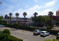 En location saisonnière Le Cap D'agde 340941339 Cap 2i immobilier