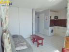 A vendre Le Cap D'agde 340941368 Cap 2i immobilier