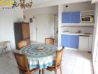 A vendre Le Cap D'agde 340941375 Cap 2i immobilier