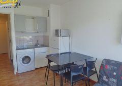 A vendre Le Cap D'agde 340941378 Cap 2i immobilier