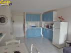 A vendre Le Cap D'agde 340941379 Cap 2i immobilier