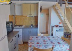 A vendre Le Cap D'agde 340941380 Cap 2i immobilier