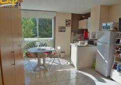 A vendre Le Cap D'agde 340941382 Cap 2i immobilier