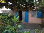 A vendre Le Cap D'agde 340941392 Cap 2i immobilier