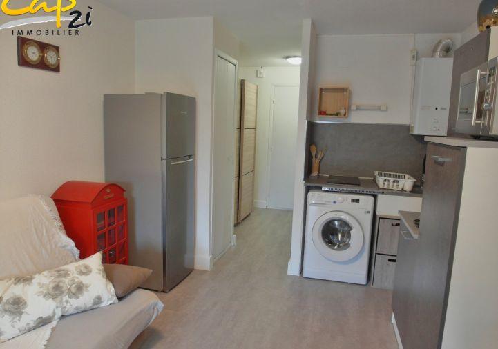 en location saisonnière Appartement en résidence Le Cap D'agde | Réf 340941403 - Cap 2i immobilier