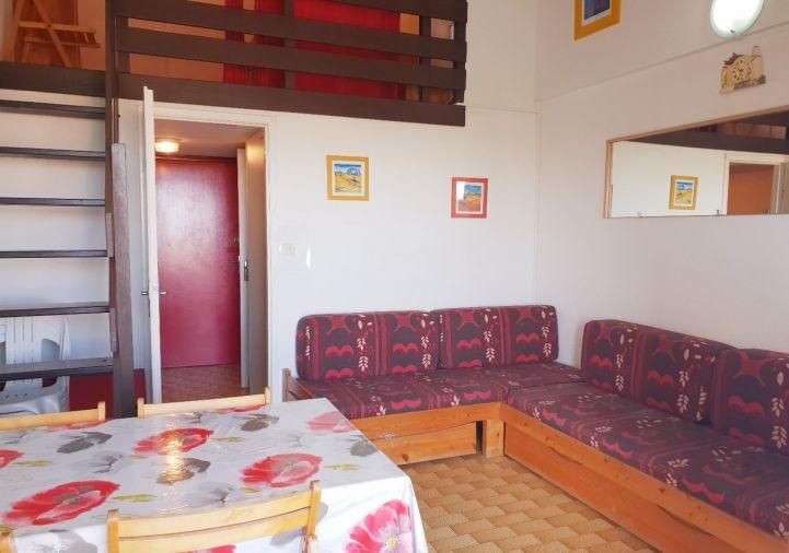 A vendre Le Cap D'agde 340941406 Cap 2i immobilier